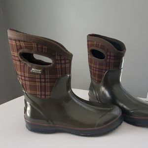 BOGs Winter Boots
